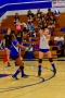 Volleyball_Vacaville 025