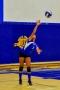 Volleyball_Vacaville 026