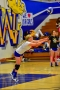 Volleyball_Vacaville 027
