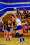 Volleyball_Vacaville 028