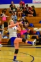 Volleyball_Vacaville 029