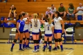 Volleyball_Vacaville 030