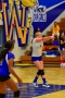 Volleyball_Vacaville 031