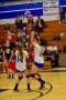 Volleyball_Vacaville 033
