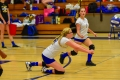 Volleyball_Vacaville 034