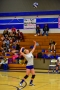 Volleyball_Vacaville 035