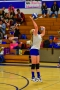 Volleyball_Vacaville 036