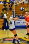 Volleyball_Vacaville 038
