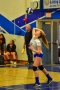 Volleyball_Vacaville 039