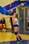 Volleyball_Vacaville 040