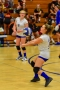 Volleyball_Vacaville 041