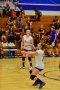 Volleyball_Vacaville 042