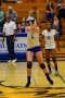 Volleyball_Vacaville 043