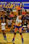 Volleyball_Vacaville 044