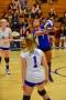 Volleyball_Vacaville 048