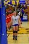 Volleyball_Vacaville 062