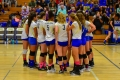 Volleyball_Vacaville 067