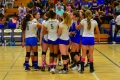 Volleyball_Vacaville 068