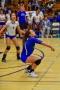 Volleyball_Vacaville 069