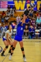 Volleyball_Vacaville 070