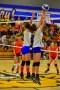 Volleyball_Vacaville 071