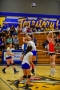 Volleyball_Vacaville 072