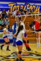 Volleyball_Vacaville 073