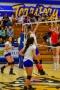 Volleyball_Vacaville 073