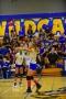 Volleyball_Vacaville 074
