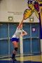 Volleyball_Vacaville 076