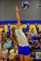 Volleyball_Vacaville 078