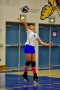 Volleyball_Vacaville 079