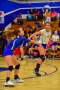 Volleyball_Vacaville 080