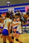 Volleyball_Vacaville 081