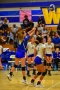 Volleyball_Vacaville 082