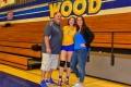 Volleyball_Vacaville 003