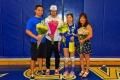 Volleyball_Vacaville 131