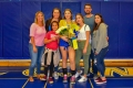 Volleyball_Vacaville 135