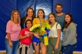 Volleyball_Vacaville 136