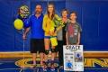 Volleyball_Vacaville 137