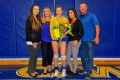 Volleyball_Vacaville 139