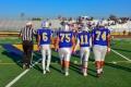 Football_Vanden 003