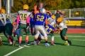 Football_Vanden 022