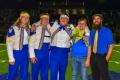 Football_Vanden 189