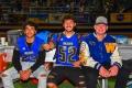 Football_Vanden 290