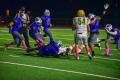 Football_Vanden 309