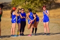 Cross_Country_MEL 018