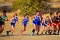 Cross_Country_MEL 020
