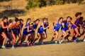 Cross_Country_MEL 106