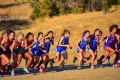 Cross_Country_MEL 107